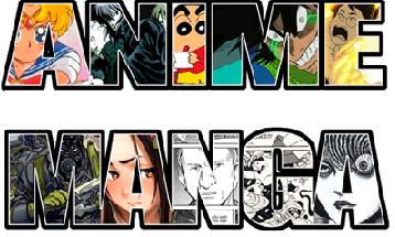 Anime-and-Manga-Club
