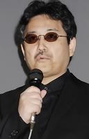 Kubooka Toshiyuki